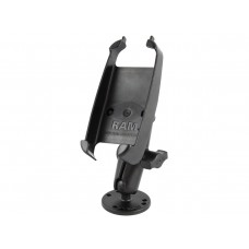 RAM® Drill-Down Mount for Lowrance AirMap 600C, iFinder & iWay 100M