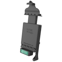 GDS® Type-C Vehicle Dock for IntelliSkin® Next Gen Tablets