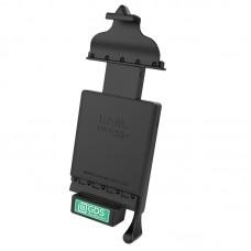 GDS® mUSB Vehicle Dock for IntelliSkin® Next Gen Tablets