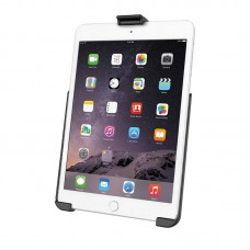 Apple iPad mini 1-3 Holder