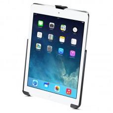 Apple iPad Air 1-2 & iPad Pro 9.7 Holder