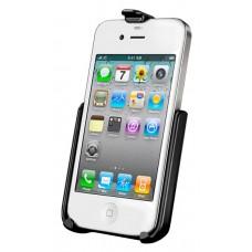 Apple iPhone 4 / 4S Holder