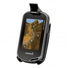 Garmin Oregon & Approach G5 Holder