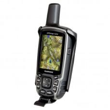 Garmin GPSMAP 62 & 64 Series Holder