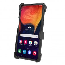 RAM® EZ-Roll'r™ Cradle for Samsung XCover Pro