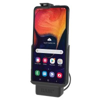 RAM® EZ-Roll'r™ Powered Cradle for Samsung XCover Pro