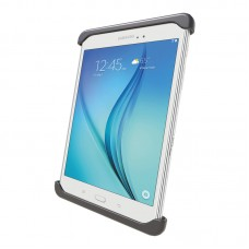 """Tab-Tite™ Holder for 8"""" Tablets including the Samsung Galaxy Tab A 8.0"""