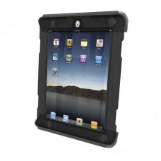 "Tab-Tite™ Holder for 10"" Tablets in Light Duty Cases / Skins"