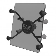 """X-Grip® Universal Holder for 7""""-8"""" Tablets"""