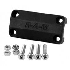 RAM-ROD 2000 Rail Mount Kit