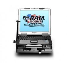 Tough Tray for Panasonic Toughbook CF28 CF29 CF30 CF31