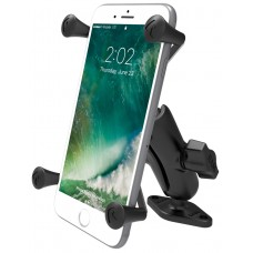 X-Grip® Large Phone Mount with Diamond Base