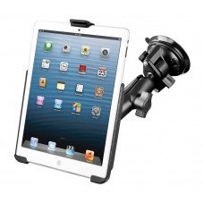 Apple iPad mini Suction Mount
