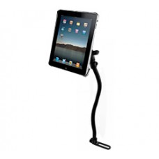 Universal Vehicle Mount for Apple iPad 3,  iPad 1 & 2 & HP TouchPad