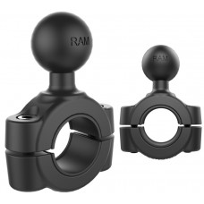 "Torque™ Handlebar and Rail Base with 1"" Ball 0.75"" to 1"" Diameter"