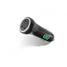 GDS™ 2-Port USB Cigarette Charger