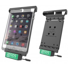 Apple iPad Mini Vehicle Dock with GDS™ Technology