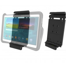 Vehicle Dock with GDS Technology for the Samsung Galaxy Tab S 10.5