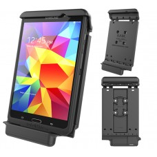 Vehicle Dock with GDS Technology for the Samsung Galaxy Tab 4 7.0