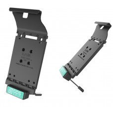 Vehicle Dock with GDS™ Technology for the Samsung Galaxy Tab S2 9.7