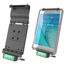 Samsung Galaxy Tab E 9.6 Vehicle Dock with GDS™ Technology
