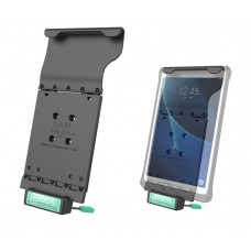 Vehicle Dock with GDS™ Technology for the Samsung Galaxy Tab A 10.1 and Tab A 10.1 with S Pen