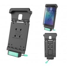 GDS® Vehicle Dock for the Samsung Galaxy Tab Active2