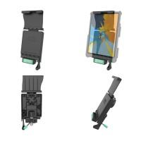 """GDS® Locking Vehicle Dock for Apple iPad Pro 11"""""""