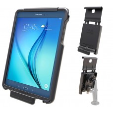 Locking Vehicle Dock with GDS Technology for the Samsung Galaxy Tab A 9.7