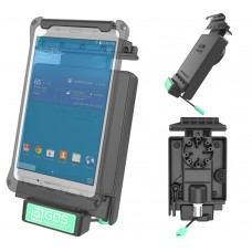 Locking Vehicle Dock with GDS™ Technology for the Samsung Galaxy Tab A 7.0