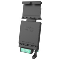 GDS® Vehicle Dock for the Samsung Tab S5e & Tab A 10.1 (2019)