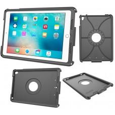 IntelliSkin™ with GDS Technology™ for the Apple iPad Pro 9.7
