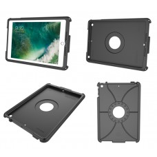 IntelliSkin™ with GDS Technology™ for the Apple iPad 9.7 (5th Gen)