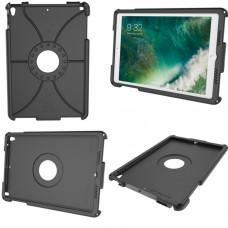 IntelliSkin® with GDS® for the Apple iPad Pro 10.5