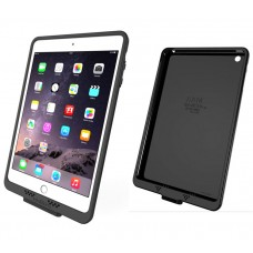 Apple iPad mini 2 & 3 IntelliSkin™ with GDS™ Technology
