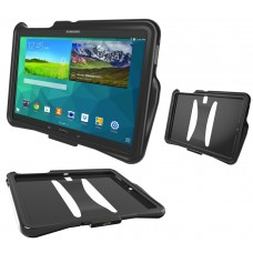IntelliSkin with GDS Technology for the Samsung Galaxy Tab S 10.5