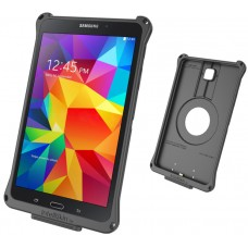 IntelliSkin™ with GDS™ Technology for the Samsung Galaxy Tab 4 8.0