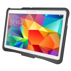 IntelliSkin with GDS Technology for the Samsung Galaxy Tab 4 10.1