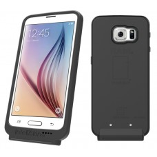 IntelliSkin with GDS Technology for the Samsung Galaxy S6