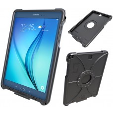 IntelliSkin with GDS Technology for the Samsung Galaxy Tab A 9.7