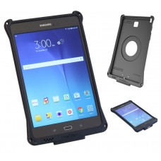 IntelliSkin with GDS Technology for the Samsung Galaxy Tab A 8.0 (2015 Model)