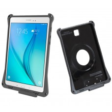 IntelliSkin™ with GDS™ Technology for the Samsung Galaxy Tab S2 8.0