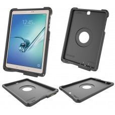 IntelliSkin™ with GDS™ Technology for the Samsung Galaxy Tab S2 9.7
