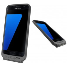 IntelliSkin™ with GDS™ Technology for the Samsung Galaxy S7