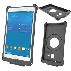 IntelliSkin™ with GDS™ Technology for the Samsung Galaxy Tab A 7.0