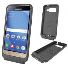 IntelliSkin with GDS Technology™ for the Samsung Galaxy J3