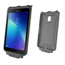 IntelliSkin with GDS Technology™ for the Samsung Galaxy Tab Active2