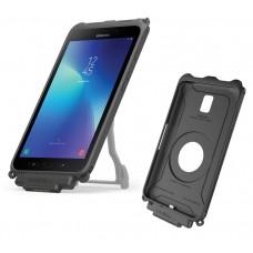 IntelliSkin® for Samsung Tab Active2 - GDS® HandStand™ Compatible