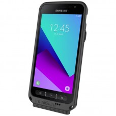 IntelliSkin® with GDS® for the Samsung Galaxy Xcover 4