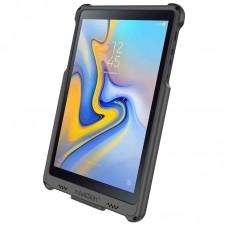 IntelliSkin® for Samsung Galaxy Tab A 10.5